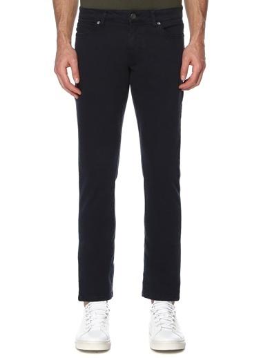 George Hogg Klasik Pantolon Lacivert